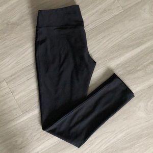 Mondetta Black Leggings